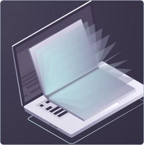 Criação de Ferramentas, E-books e Infográficos