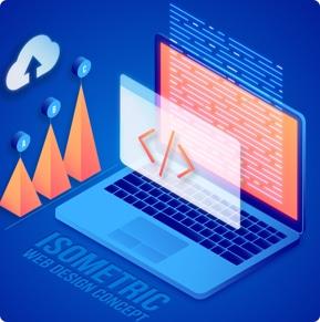 Otimização de conversão para sites