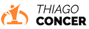 Thiago Concer