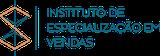 Instituto de Especialização em Vendas